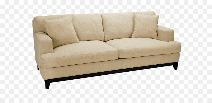 Couch Table Sofa Bed Furniture Futon
