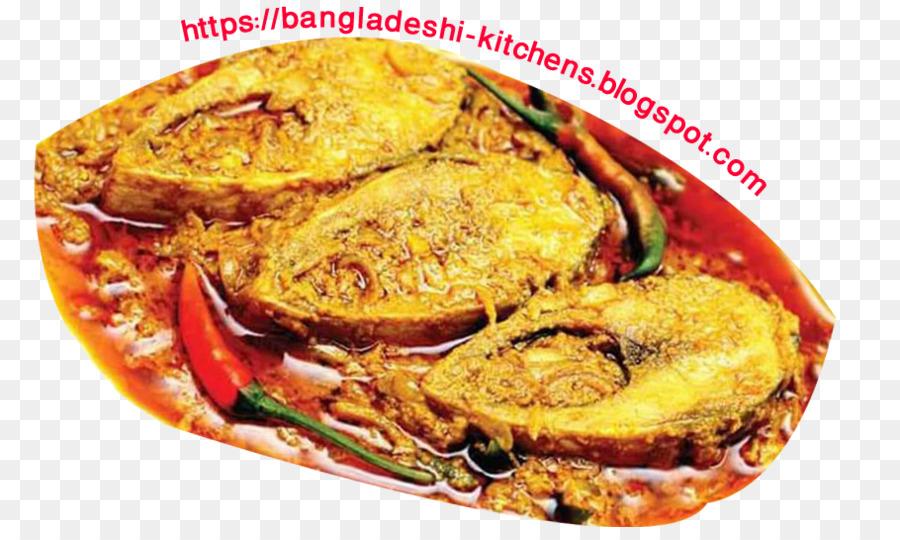 Thai cuisine indian cuisine curry recipe seafood others png thai cuisine indian cuisine curry recipe seafood others forumfinder Image collections