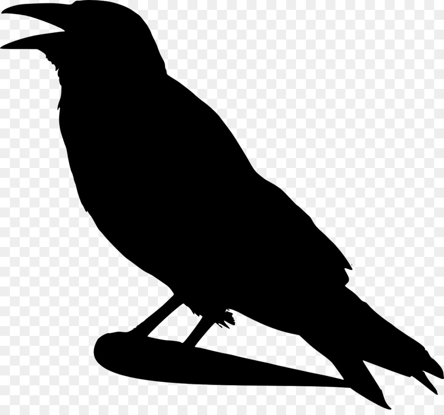 crow silhouette bird clip art crow png download 1280 1179 free rh kisspng com crow clip art free crow clip art images