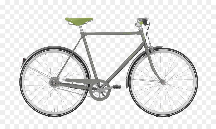 Cuadros de bicicletas de Ruedas de Bicicleta Sillas de montar en ...