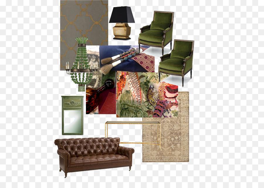 Sofa Bed Ruang Tamu Jasa Desain Interior Kotak Perhiasan