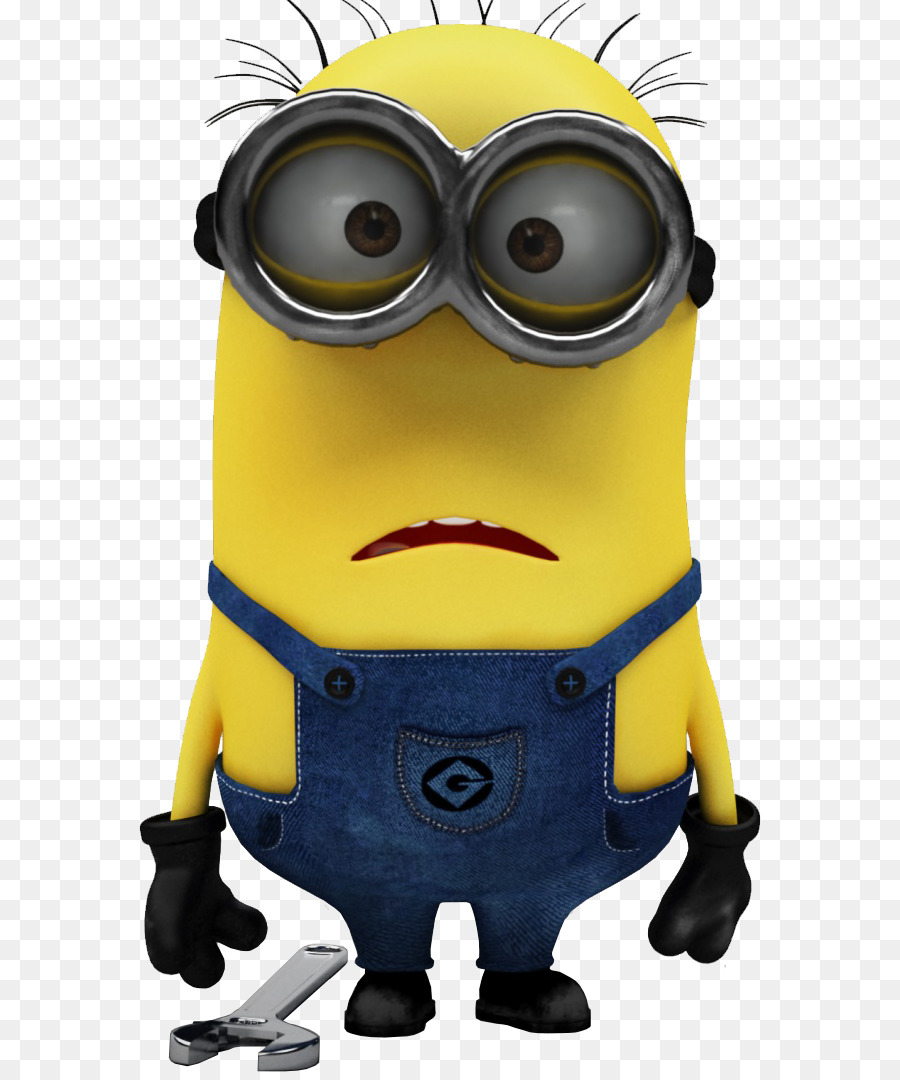 desktop wallpaper ultra-high-definition television minions 1080p
