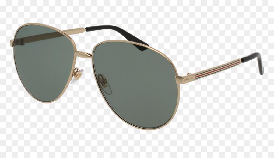 b5c80836d1 Gucci GG0062S Sunglasses Gucci GG0061S Oakley Turbine - Sunglasses ...