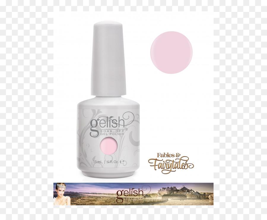 Color Club Nail Polish Gelish Soak Off Gel Polish Gel Nails Nail
