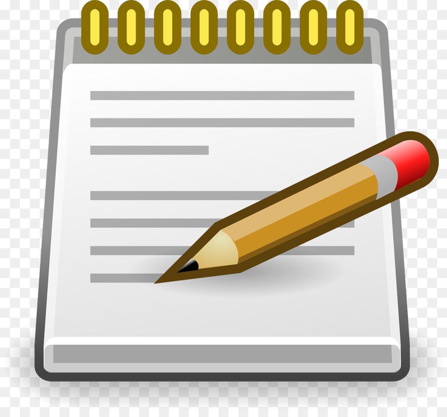 Papier Und Bleistift Spiel Papier Und Bleistift Spiel Digital Papier