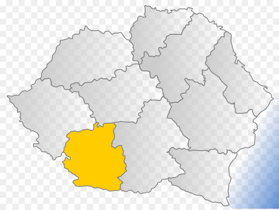 Suceava International Airport ținut Bukovina Bessarabia - Jiu png
