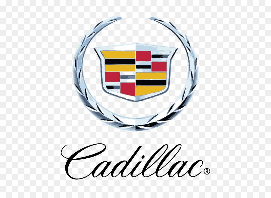 Cadillac Escalade Car General Motors 2010 Cadillac Cts Cadillac