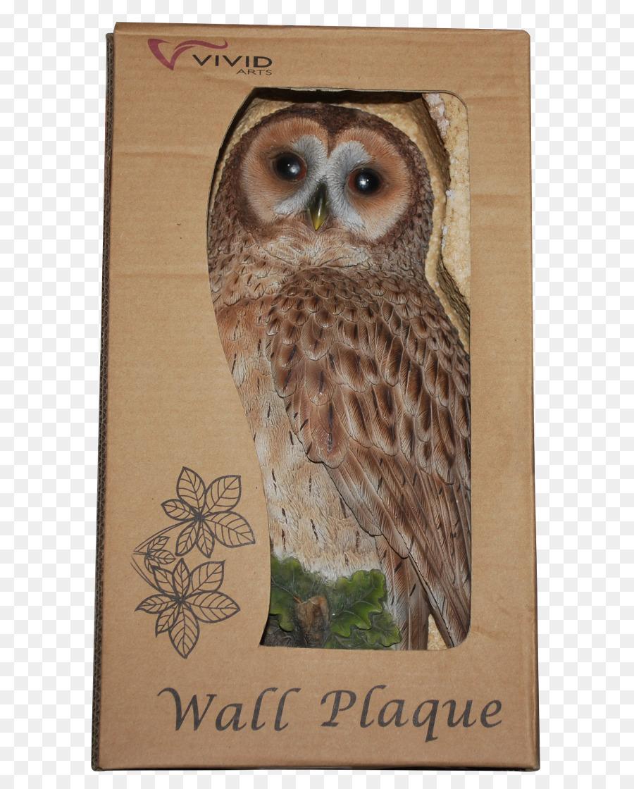 Owl Garden ornament Flowerpot - owl png download - 768*1110 - Free ...