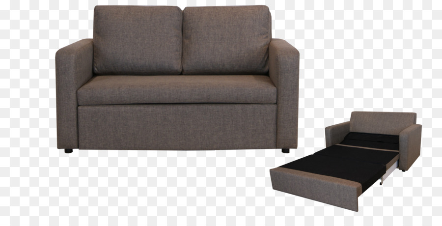Sofa Bed Couch Clic Clac Futon
