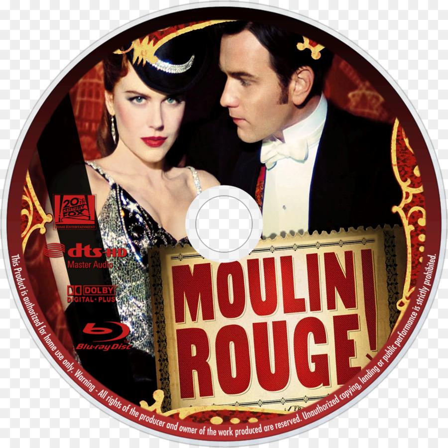 Nicole Kidman Moulin Rouge Baz Luhrmann Satine Romeo Julia