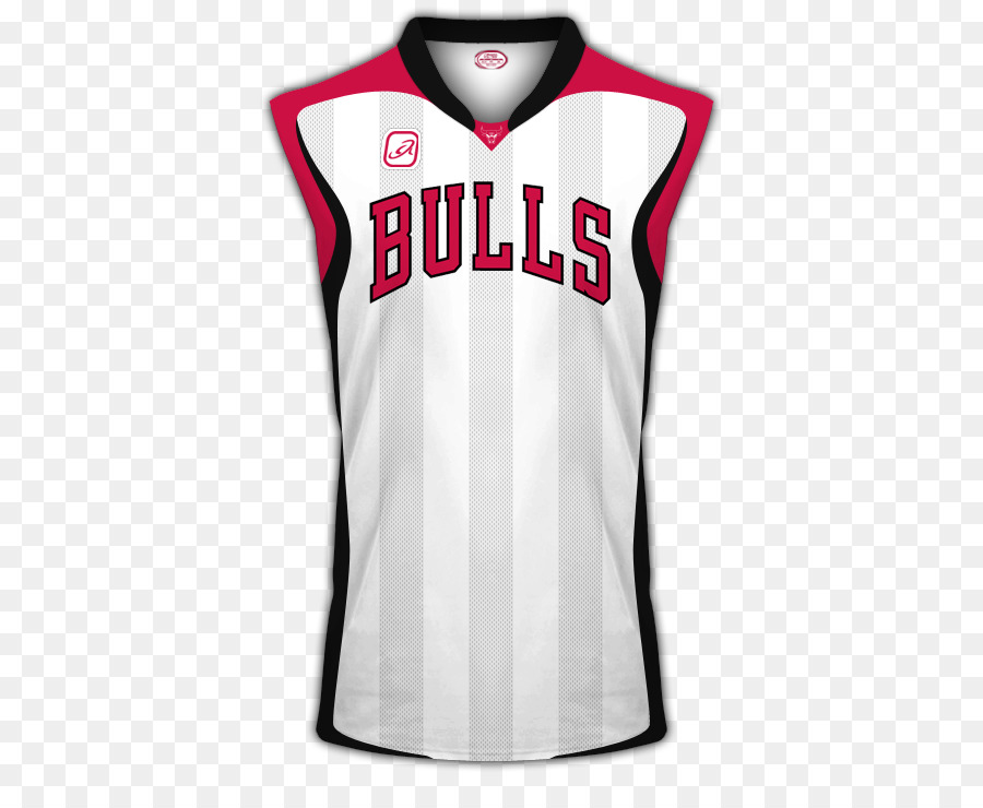 sale retailer c00d7 541c7 T-shirt Boston Celtics Sport-Fan-Trikot NBA - T Shirt png ...