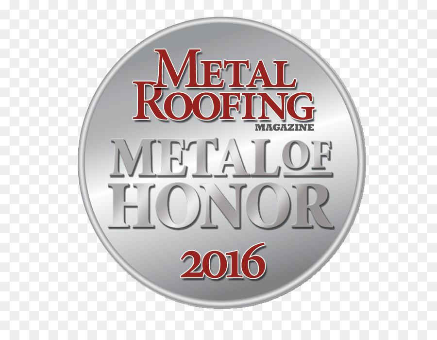 Techo de tejas de techo de Metal Líquido para techos revestimiento ...