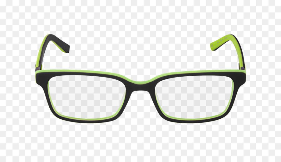 f20ee4a841d Sunglasses Eyeglass prescription Marchon Eyewear Lens - glasses png  download - 2500 1400 - Free Transparent Glasses png Download.