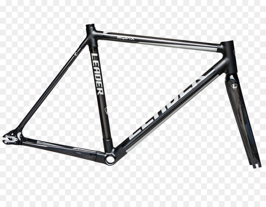 Los Marcos de la bicicleta Líder 735 Marco Líder EQNX conjunto de ...