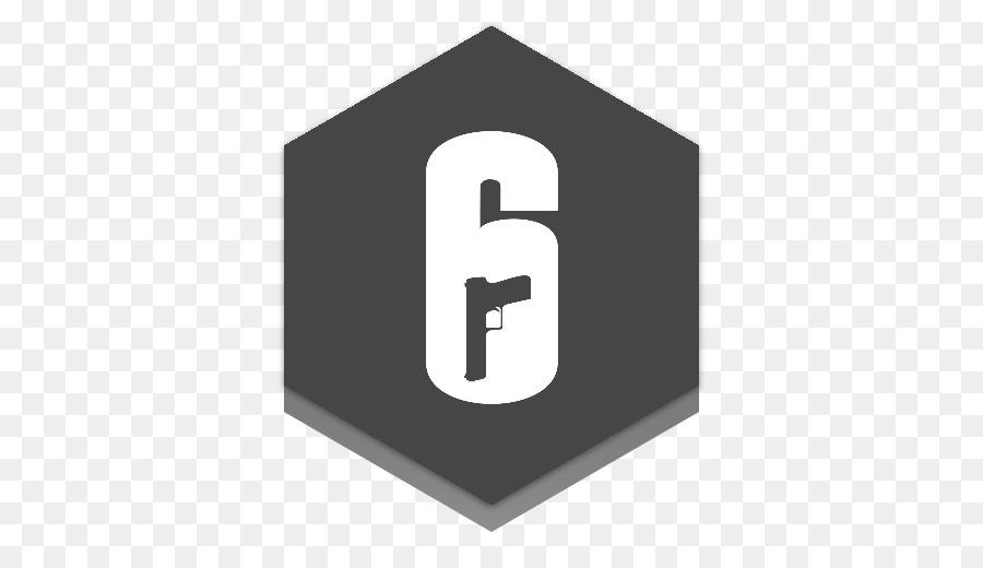 Discord Logo png download - 512*512 - Free Transparent Discord png