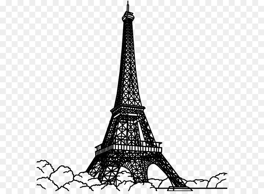 Eiffel tower drawing clip art eiffel tower png download 650650 eiffel tower drawing clip art eiffel tower thecheapjerseys Gallery