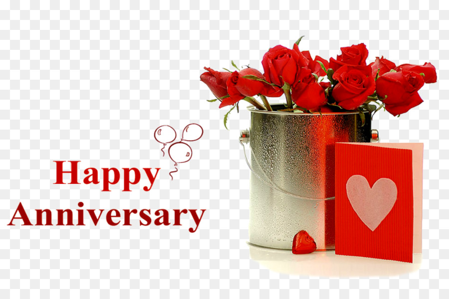wedding anniversary greeting note cards wish happy marriage