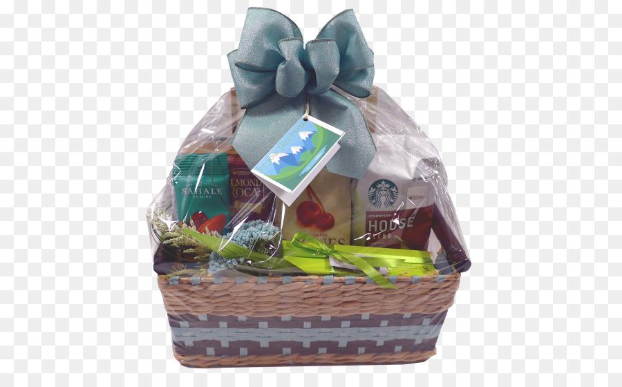 Food Gift Baskets, Basket, Gift, Gift Basket PNG