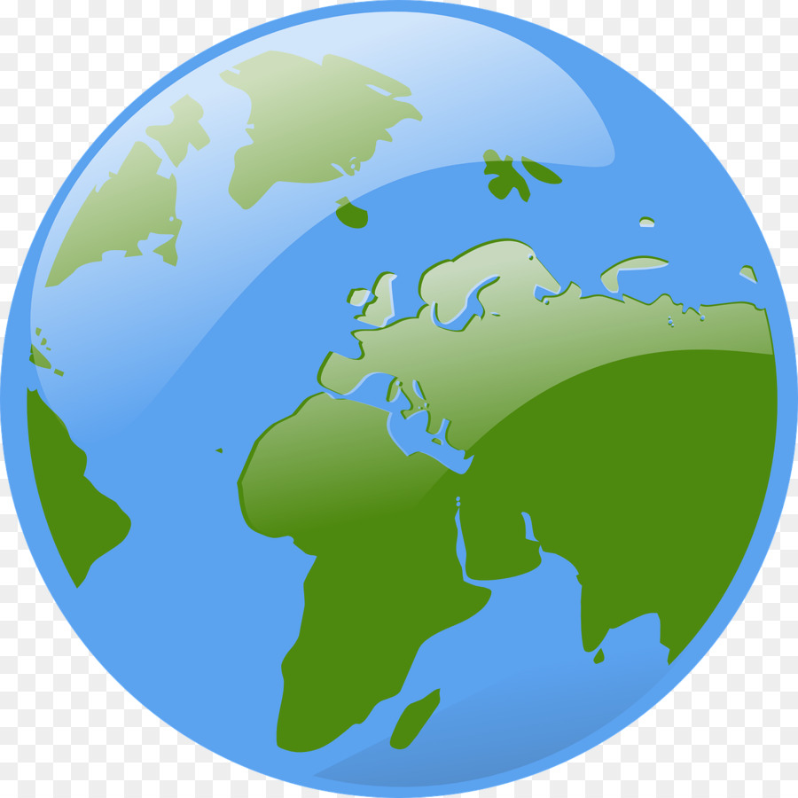 Globe world map earth clip art globe png download 12801280 globe world map earth clip art globe gumiabroncs Image collections