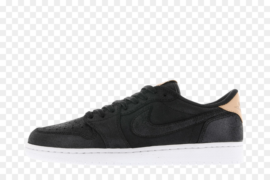 plus de photos 4adad ecdad Les espadrilles de chaussures de Skate Adidas Suede - Adidas ...