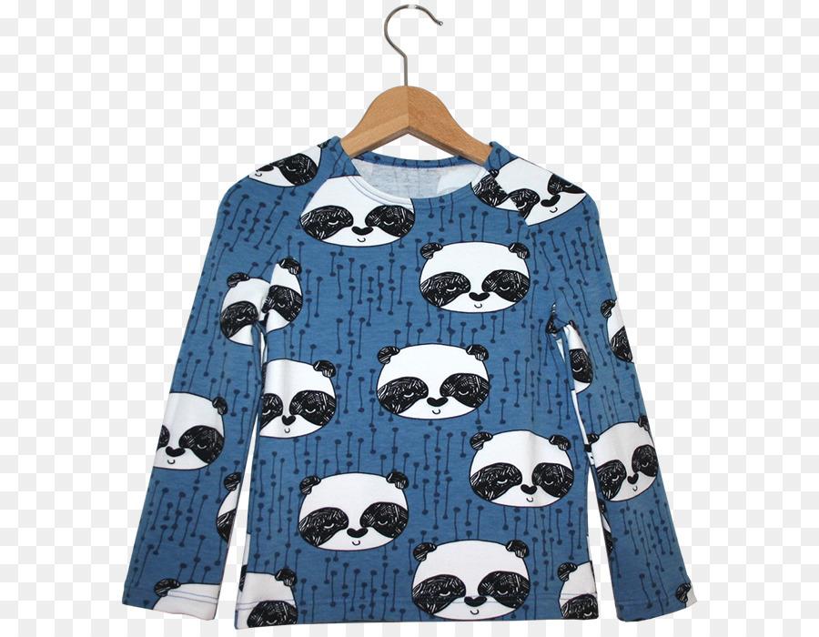 Langarm-T-shirt Raglan ärmel Nähen Muster - T Shirt png ...