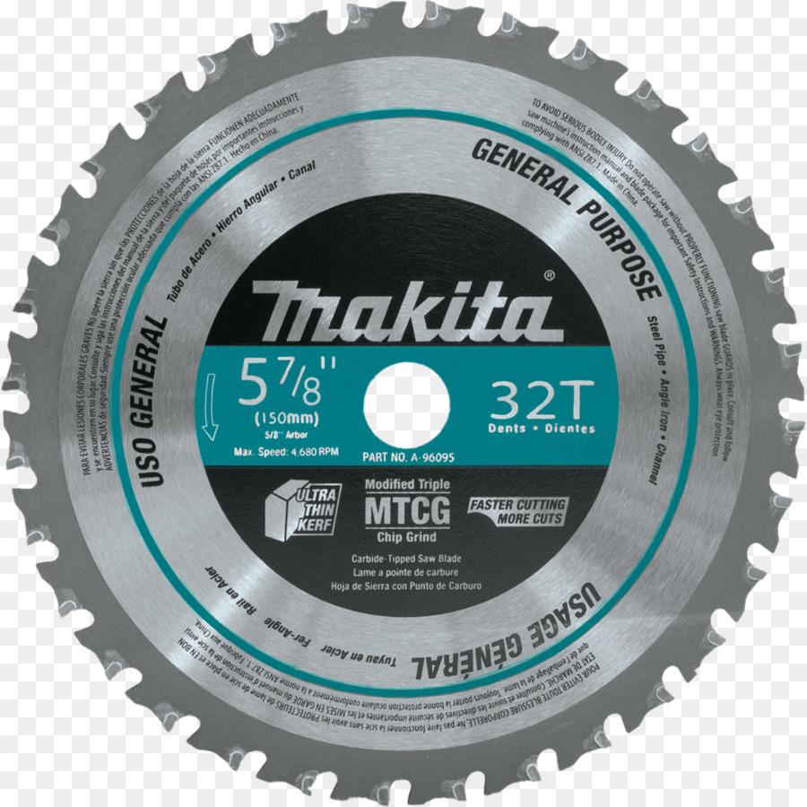 Circular saw blade makita cutting saw blade png download 1500 circular saw blade makita cutting saw blade greentooth Image collections