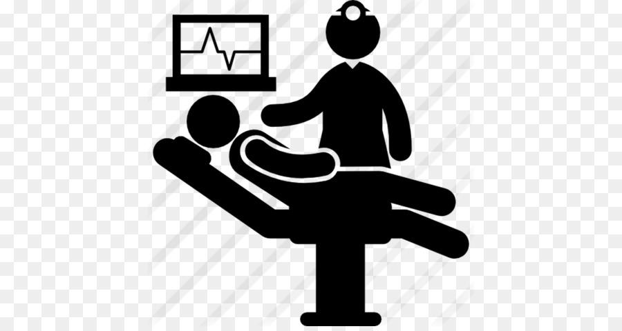 Dr Gulbahar Donn MD OBGYN Médico de Atención de la Salud terapia ...