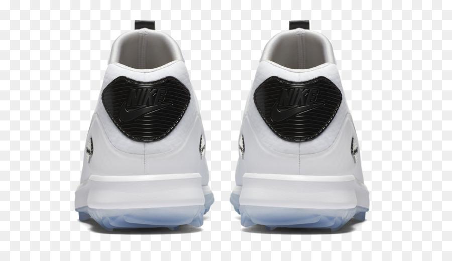 La Fuerza Aérea De Nike Air Max Zapatos De Golf nike Formatos De