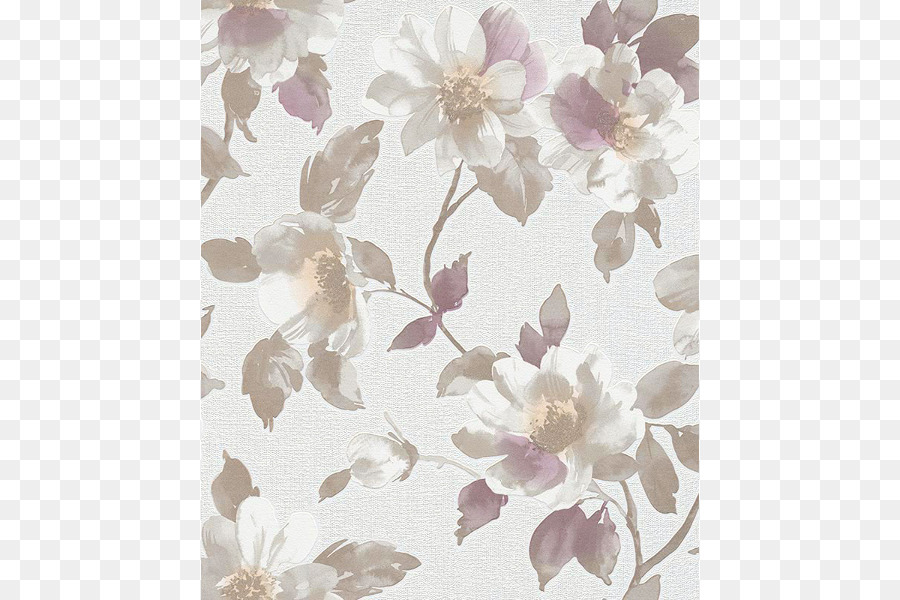 Paper Vliestapete Wall Nonwoven fabric Wallpaper - bordur png download - 600*600 - Free Transparent Paper png Download.