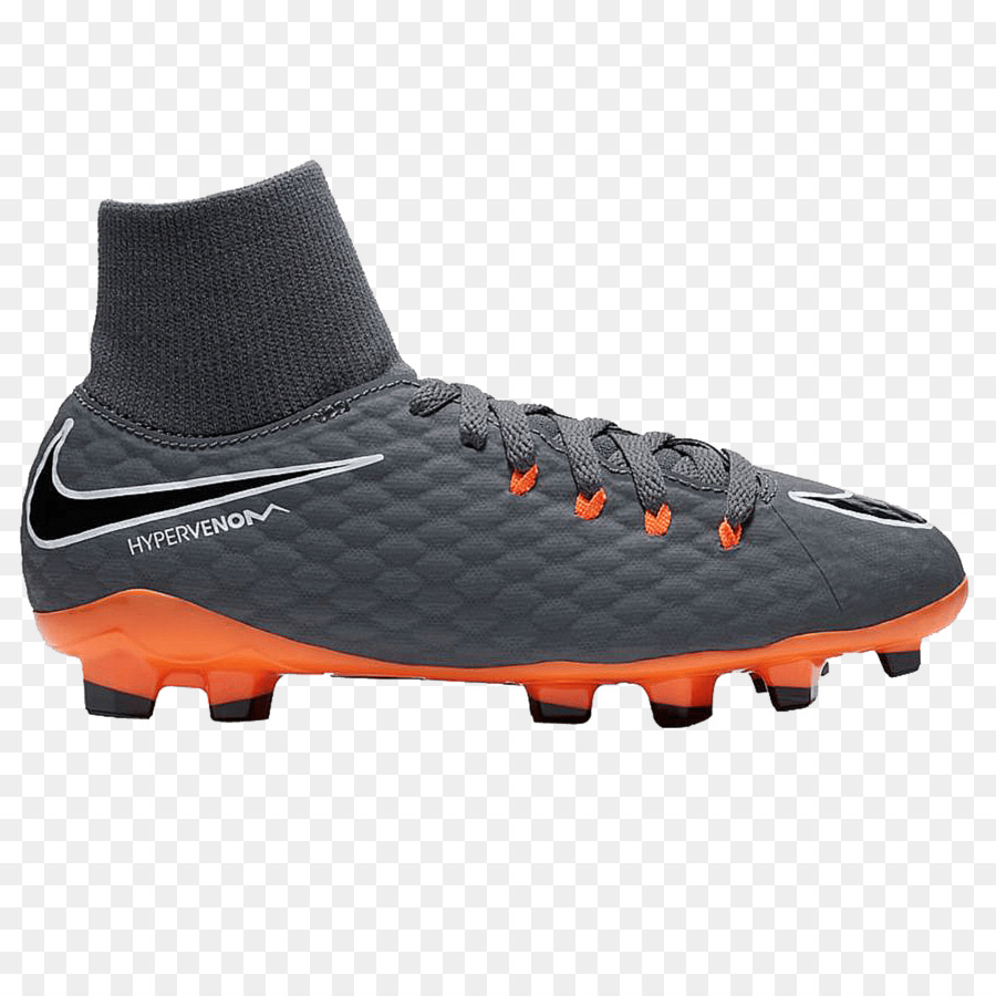e3f09e7d33f Football boot Nike Hypervenom Nike Mercurial Vapor Cleat - nike png ...