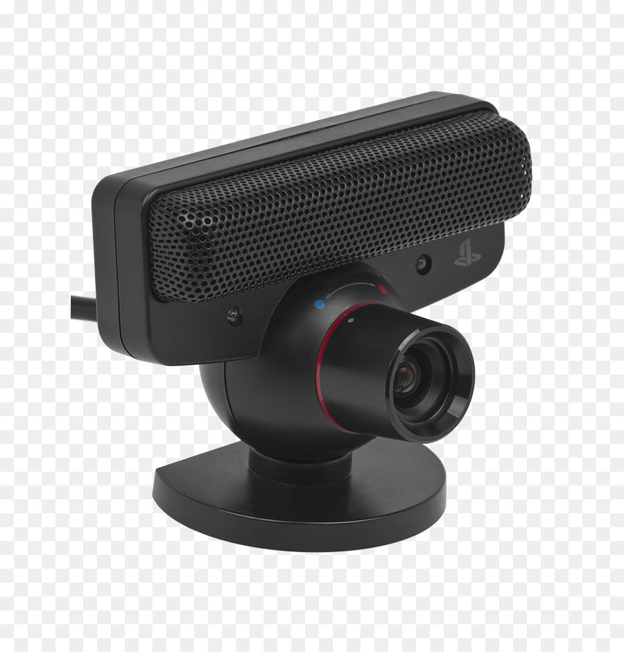 Camera Lens png download - 800*926 - Free Transparent Webcam