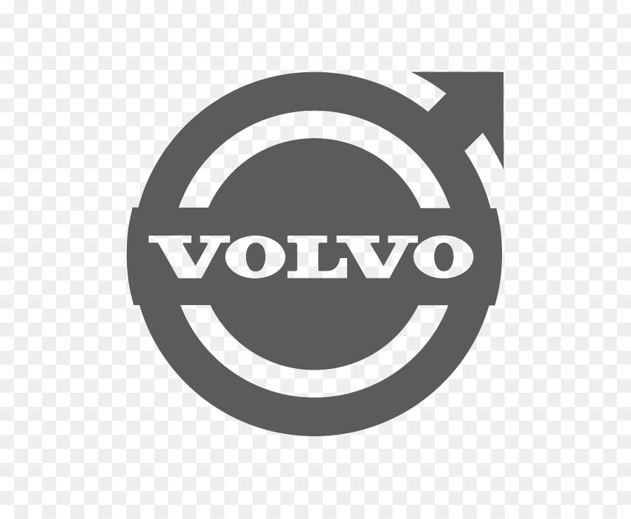 Ab Volvo Volvo Cars Mack Trucks Volvo Png Download 851724
