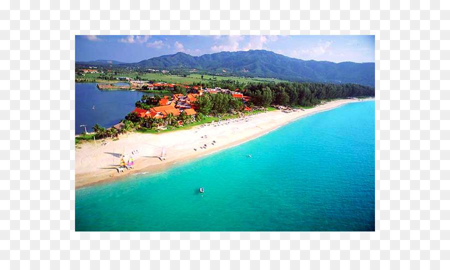 Sea Shore Outrigger Laguna Phuket Beach Resort Freedom Beach
