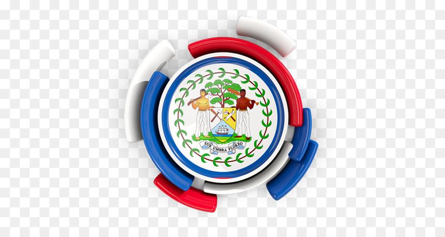 flag of belize civil flag national flag belize flag png download