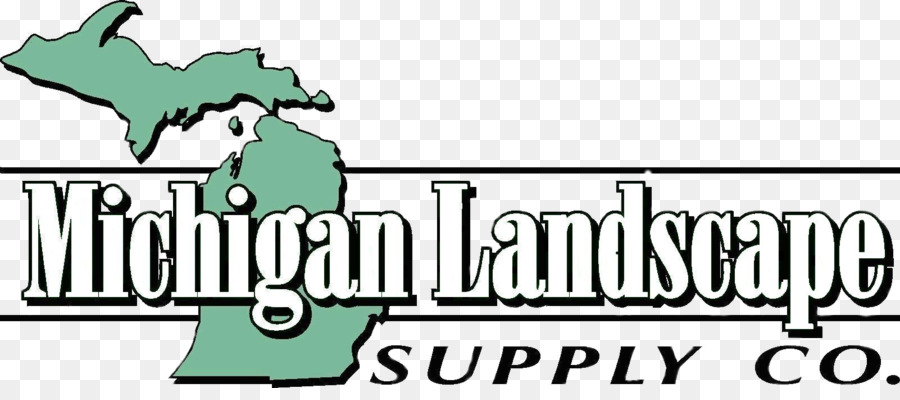 Michigan Landscape Supply Company South Fenway Drive Logo Brand Recreation  - plaine - Michigan Landscape Supply Company South Fenway Drive Logo Brand