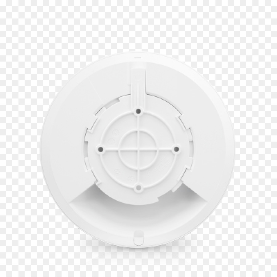 Ubiquiti Networks UniFi AP Wireless Access Points Ubiquiti Unifi AP
