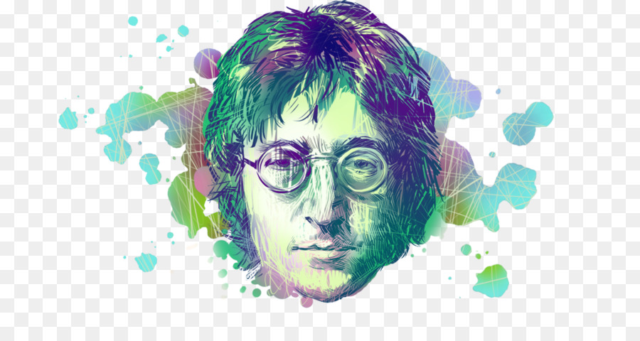Imagine John Lennon Plastic Ono Band Best