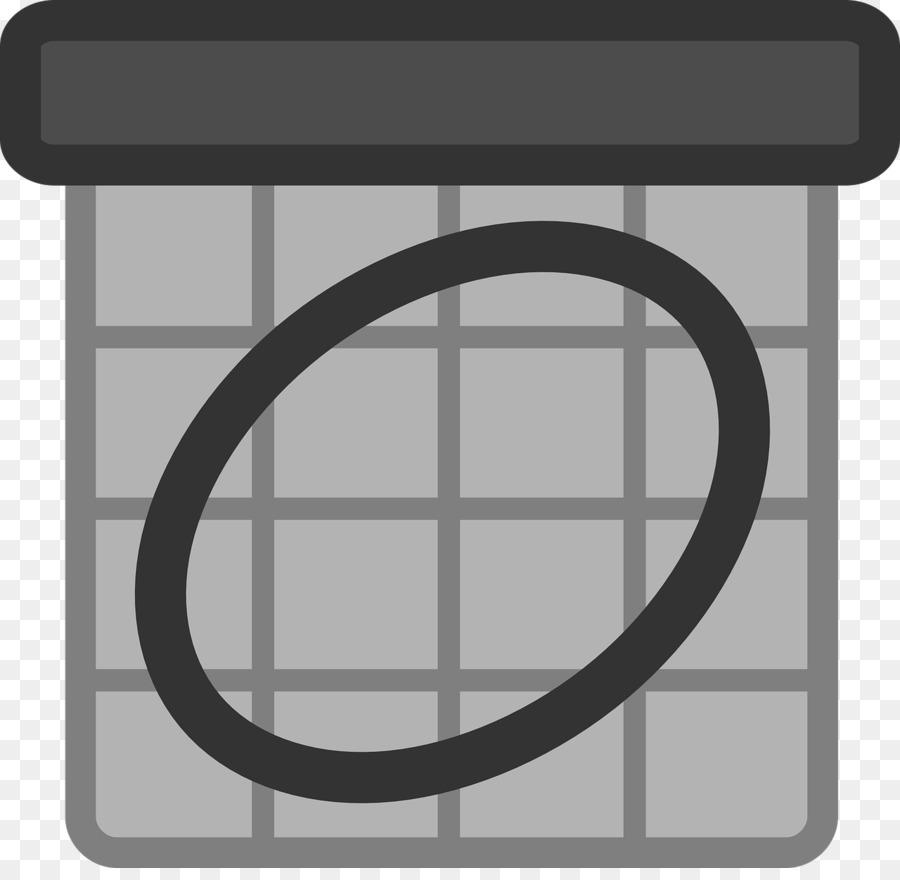 calendar date clip art calinder png download 1280 1234 free