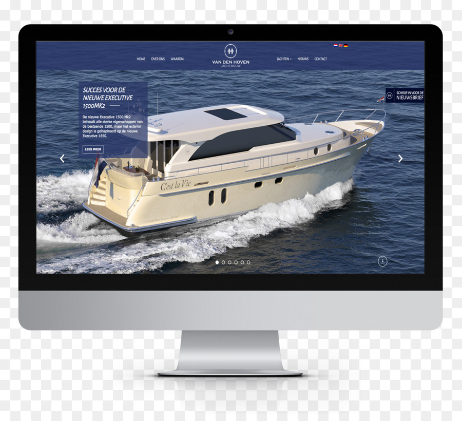 Rsum Brand Service Borek Png Download 22862047 Free