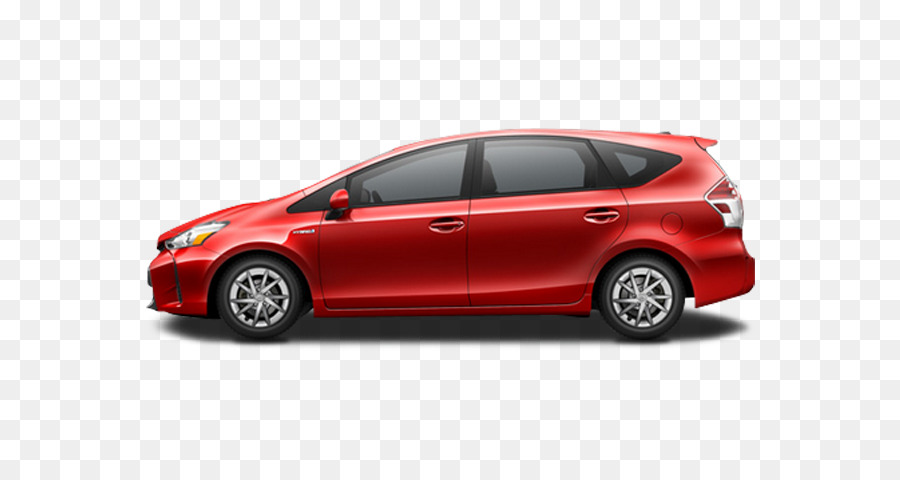 2018 Toyota Prius V >> 2017 Toyota Prius V 2018 Toyota Prius Toyota Prius C Mobil