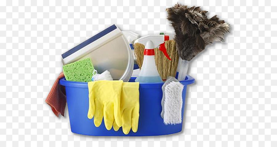 Memperbaiki Peralatan Pembersih Rumah Tangga