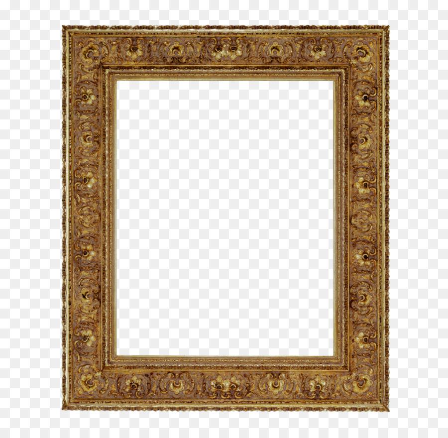 Marcos de fotos de artes Decorativas de la Estera de la fotografía ...
