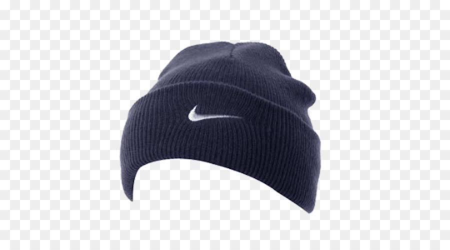 2bf44a2da3dd1 Beanie Knit cap Nike Knitting - beanie png download - 500 500 - Free ...