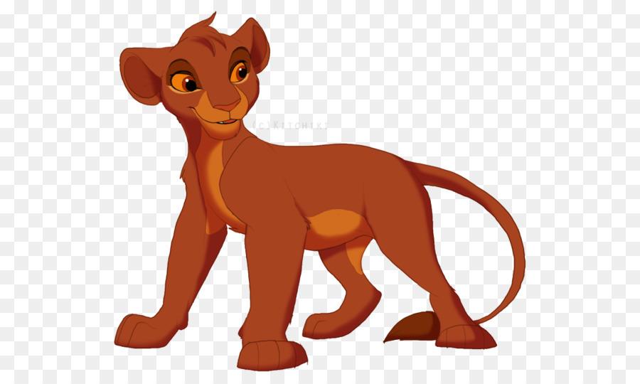lion drawing fan art digital art hyena lion png download 1111 rh kisspng com hyena clipart black and white Elephant Clip Art