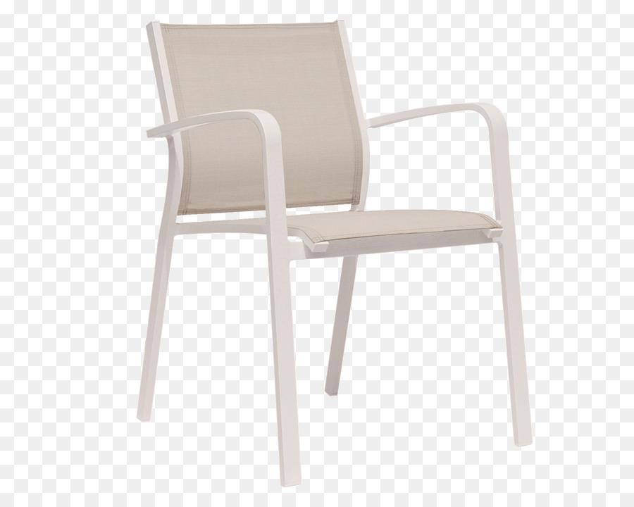 Chaise de Table Point Vert-mobilier de Jardin - président ...