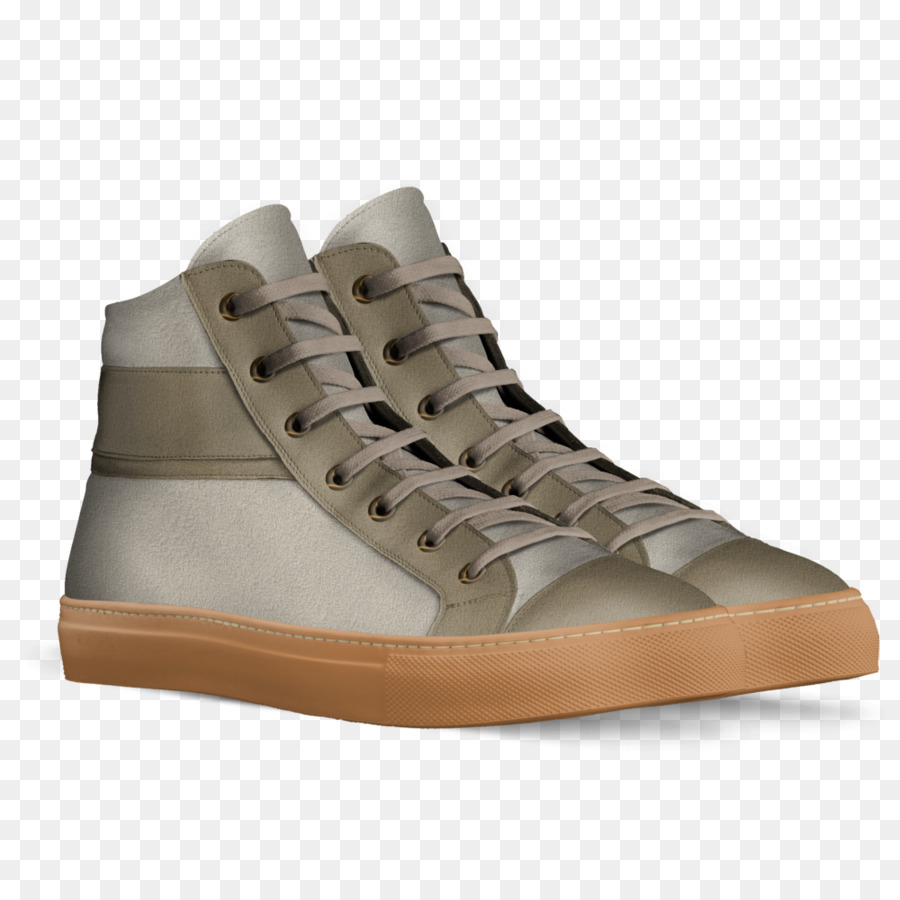 d15af9c85b05 Sneakers Shoe size Big Baller Brand High-top - others png download -  1000 1000 - Free Transparent Sneakers png Download.