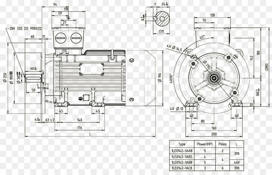 Technical drawing Car Engineering Diagram - design 2042*1296 ...