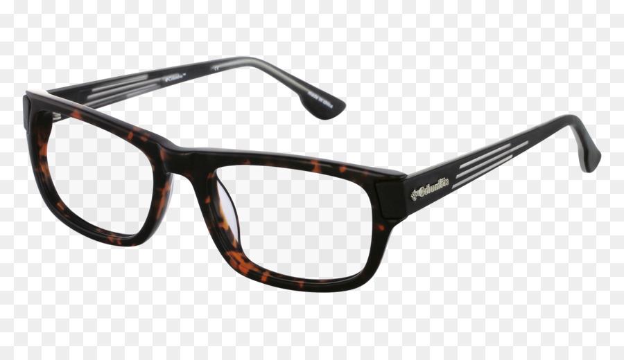 3ba3227e28e Sunglasses Eyeglass prescription Eyewear Lens - glasses png download - 2500  1400 - Free Transparent Glasses png Download.