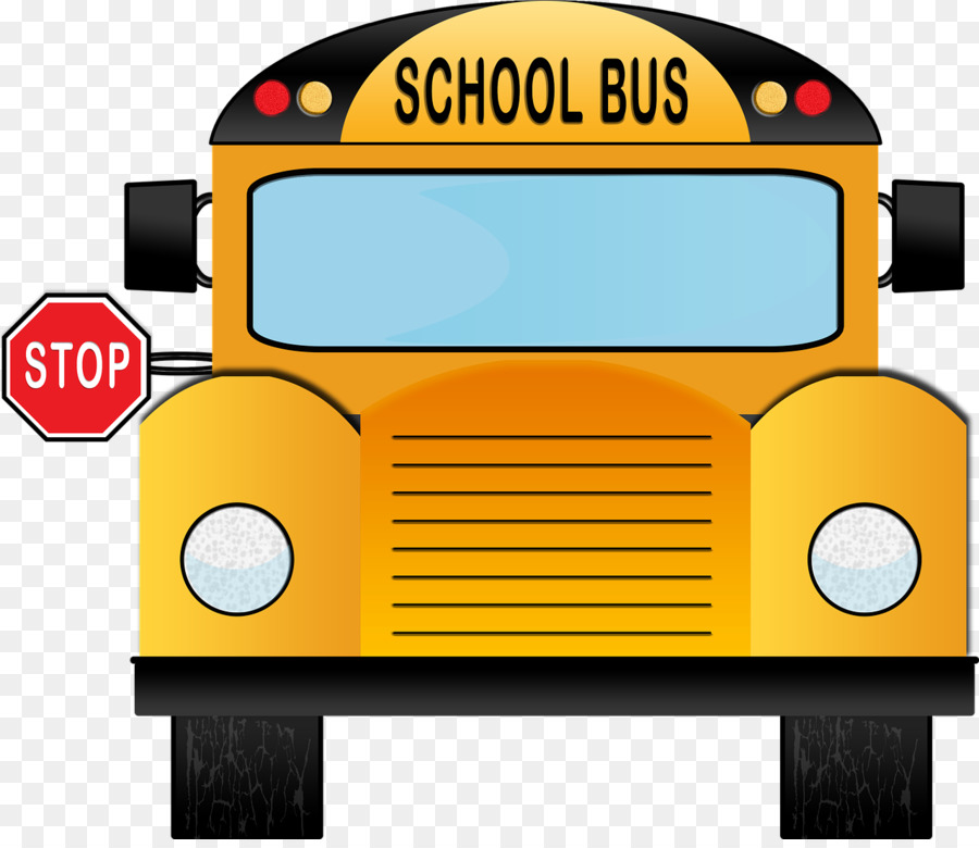 school bus china spring independent school district middle school rh kisspng com Bainbridge Middle School Cheer Bainbridge Middle School Cheer
