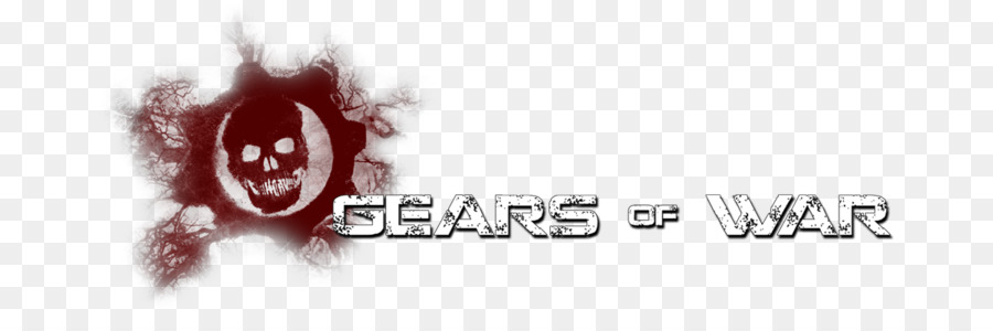 Gears Of War 3 Gears Of War Judgment Gears Of War 4 Logo Symbol